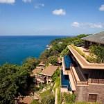 20140801-77-6-phuket-thailand-hotel