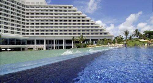 20140821-103-11-guam-hotel