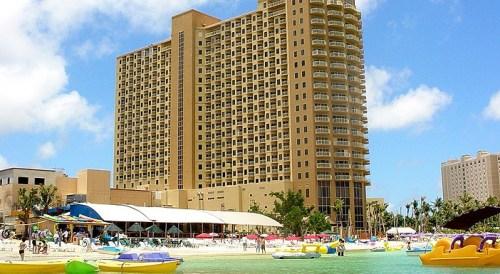 20140821-103-6-guam-hotel