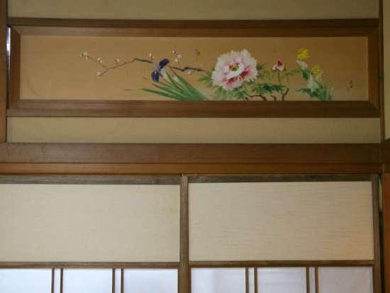20140830-112-14-wakuraonsen