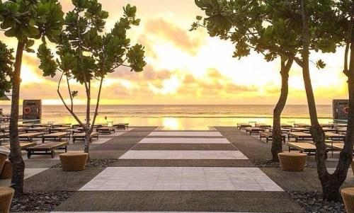 20140831-113-15-fiji-hotel