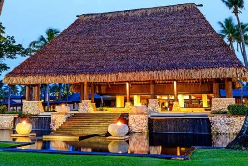 20140831-113-4-fiji-hotel