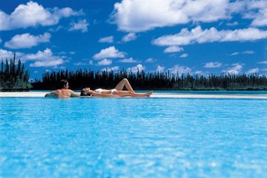 20140909-122-11-newcaledonia-hotel