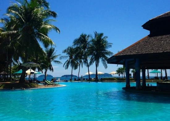 20140913-125-7-kotakinabalu-malaysia-hotel