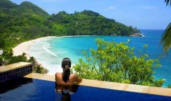 20140927-142-1-2-mahe-island-hotel