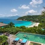 20140927-142-11-mahe-island-hotel