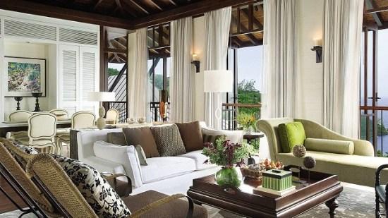 20140927-142-12-mahe-island-hotel