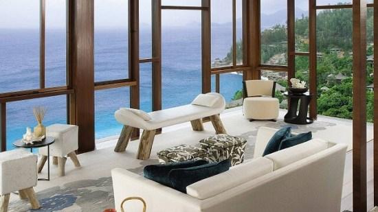 20140927-142-13-mahe-island-hotel