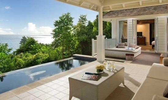 20140927-142-2-mahe-island-hotel