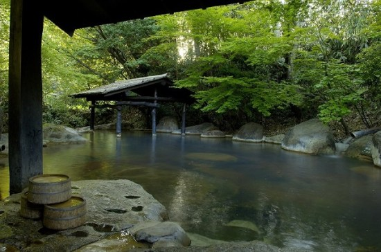 20141001-145-6-kurokawaonsen