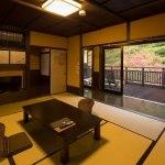 20141001-145-7-kurokawaonsen