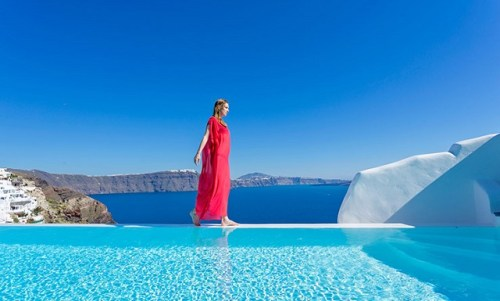 20141004-148-11-2-santorini-greece-hotel