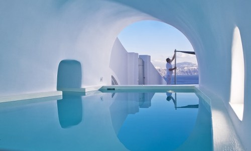 20141004-148-12-santorini-greece-hotel