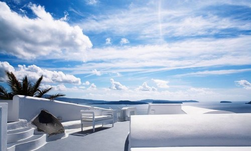 20141004-148-4-santorini-greece-hotel