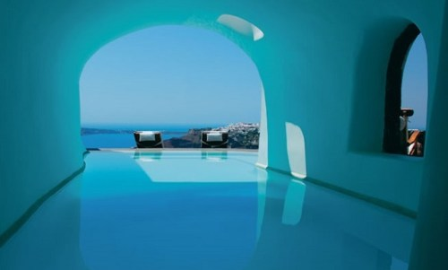 20141004-148-8-santorini-greece-hotel