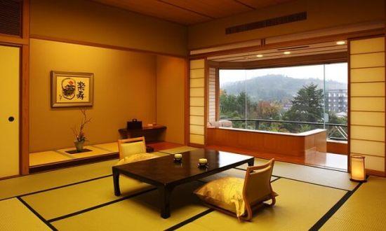 20141008-153-2-tsukiokaonsen