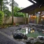 20141008-153-6-tsukiokaonsen