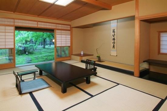 20141008-153-7-tsukiokaonsen