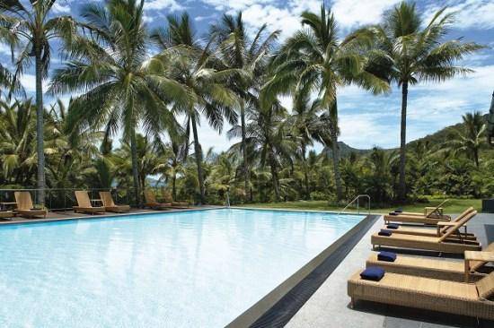 20141008-154-11-hamiltonisland-hotel
