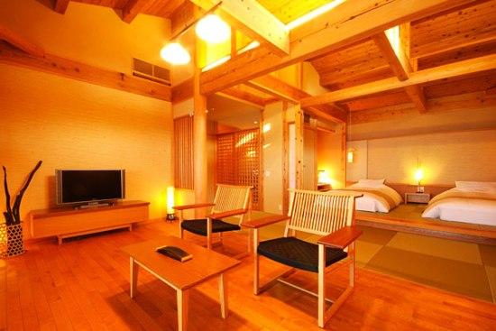 20141015-157-2-shirahamaonsen