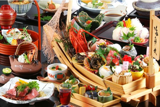 20141015-157-4-shirahamaonsen