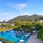 20141025-169-7-langkawi-hotel