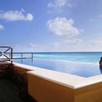 20141031-176-11-cancun-hotel