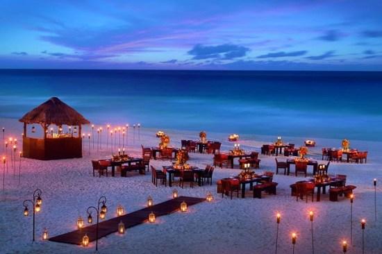 20141031-176-14-cancun-hotel