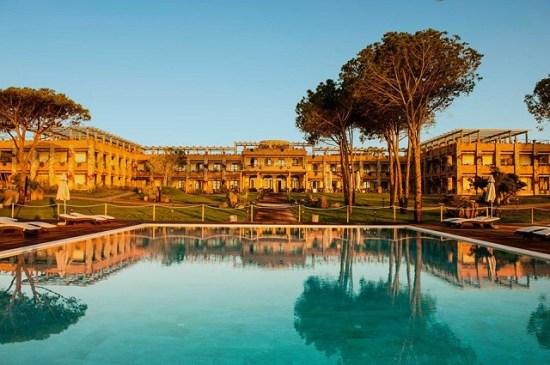 20141108-186-9-sardinia-italy-hotel