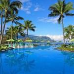 20141115-194-1-kauai-hotel