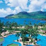 20141115-194-11-kauai-hotel