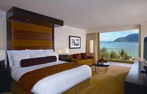 20141115-194-13-kauai-hotel
