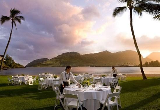 20141115-194-14-kauai-hotel