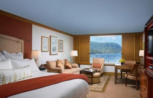 20141115-194-3-kauai-hotel