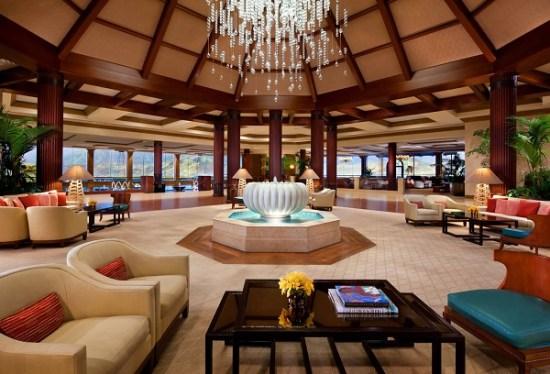 20141115-194-5-kauai-hotel