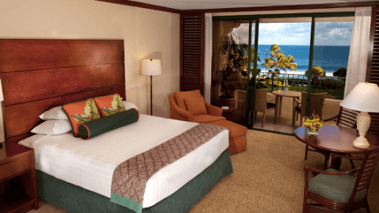 20141115-194-8-kauai-hotel