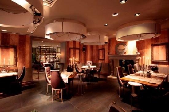 20141122-201-10-nice-france-hotel