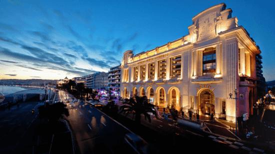 20141122-201-11-nice-france-hotel