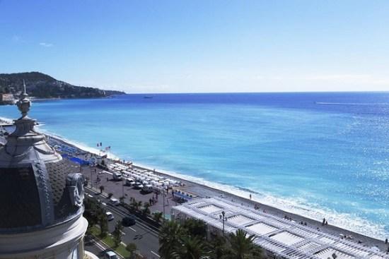 20141122-201-15-nice-france-hotel