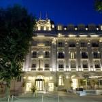 20141122-201-7-nice-france-hotel