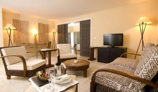 20141129-207-13-bodrum-hotel