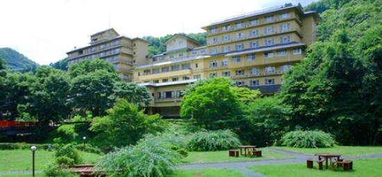 20141202-210-14-hanamakionsen