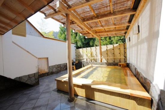 20141215-223-12-arashiyamaonsen