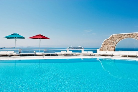20141219-227-11-mykonos-hotel