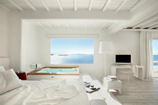 20141219-227-7-mykonos-hotel