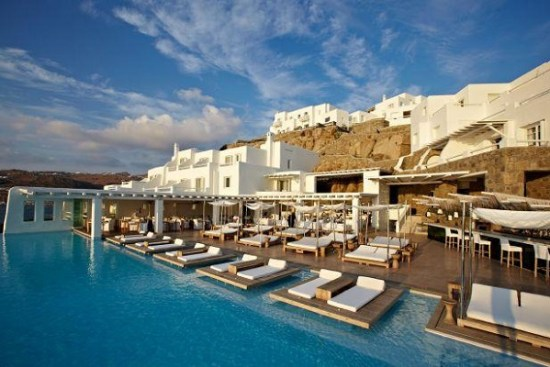 20141219-227-8-mykonos-hotel