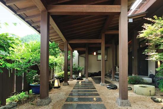 20141231-240-4-shimaonsen