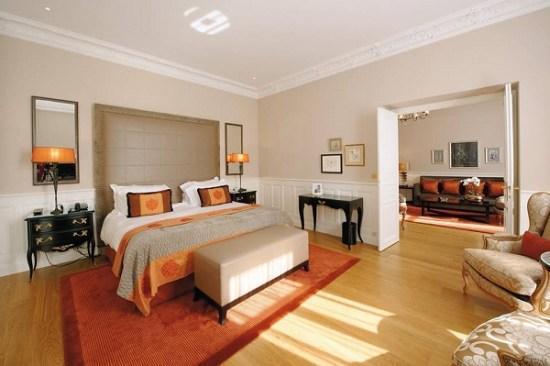 20150106-242-13-monaco-hotel