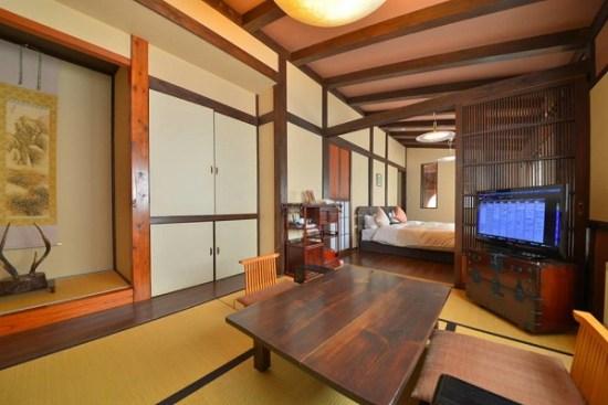 20150106-243-1-nikkoyumoto-onsen
