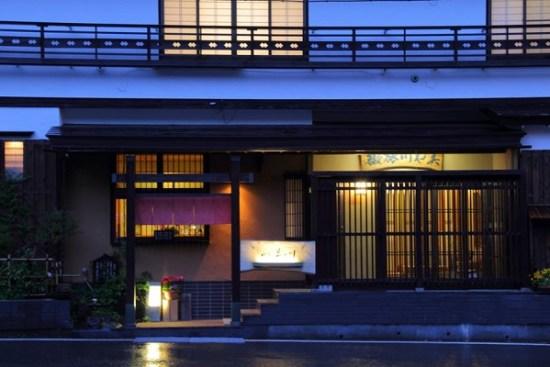 20150106-243-4-nikkoyumoto-onsen